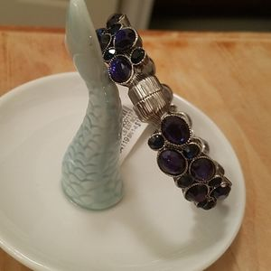 Dress Barn Jewelry - Bracelet
